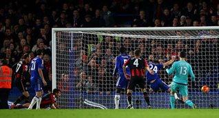 Мюррей забил победный гол, Getty Images