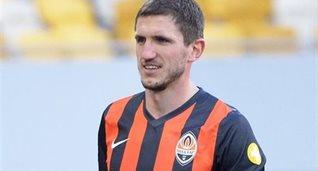 Сергей Кривцов, Фото Богдана Зайца, Football.ua