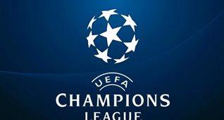 sport.img.com.ua