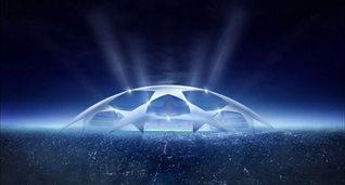 12 команд забронировали выход в плей-офф Лиги чемпионов