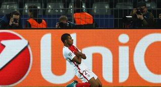 Мбаппе может побить трансферный рекорд, Getty Images