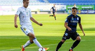 Владимир Шепелев, football.ua