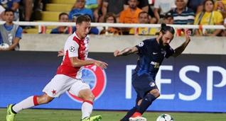 FC APOEL