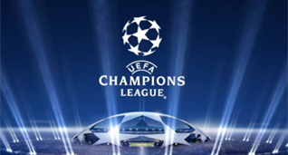 Лига чемпионов. Группа G. Накануне