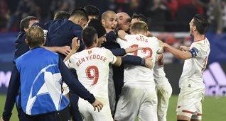 twitter.com/SevillaFC_ENG