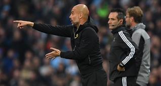 Хосеп Гвардиола, UEFA.com
