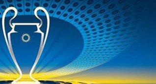 Киевский финал Лиги чемпионов покажут телеканалы Украина и Футбол 1