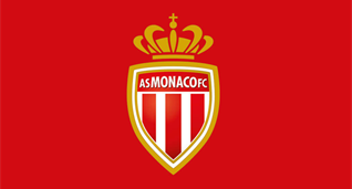 Монако отрицает, что они действовали в обход финансового фэйр-плей
