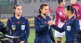 Фото referee.ffu.org.ua
