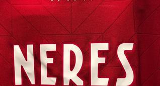 Нерес в последний момент не сумел выйти на матч с Тоттенхэмом, его заменил Дольберг