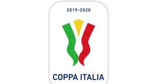 В 1/8 финала Кубка Италии Ювентус встретится с Удинезе, а Интер примет Кальяри