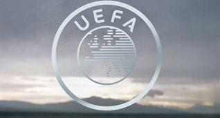 ФОТО: ОФИЦИАЛЬНЫЙ САЙТ УЕФА