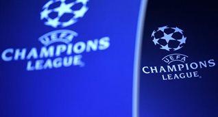 Стамбул может лишиться финала Лиги чемпионов