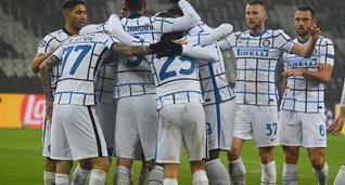 twitter.com/Inter