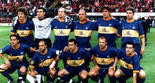 Лучший финал Кубка УЕФА в истории: как Алавес и Ливерпуль выдали незабываемое зрелище