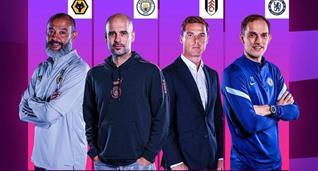 (с) Premier League