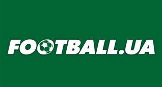 Качай приложение Football.ua для своего смартфона