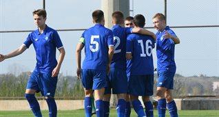 Динамо Киев U-21, Фото ФК Динамо Киев