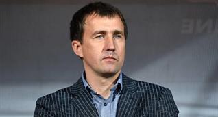 Сергей Лавриненко, Динамо Киев