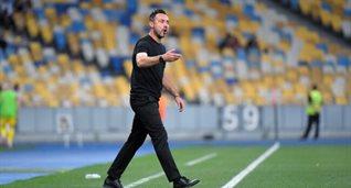 Роберто Де Дзерби, ФК Шахтер