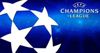 Лига чемпионов: жребий брошен!