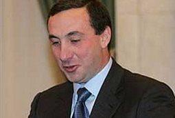 фото google.com.ua