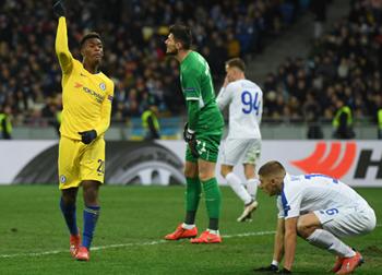 Обзор матча Селтик-Лейпциг 8 ноября 2019, итоги. Лучшие моменты и голы новые фото