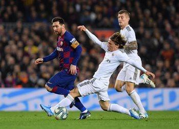 Футбол испания результаты тура