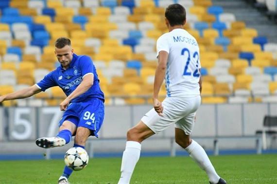 Интер футбол украина франциЯ смотреть онлайн
