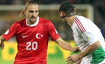Поединок выдался боевым, фото nemzetisport.hu