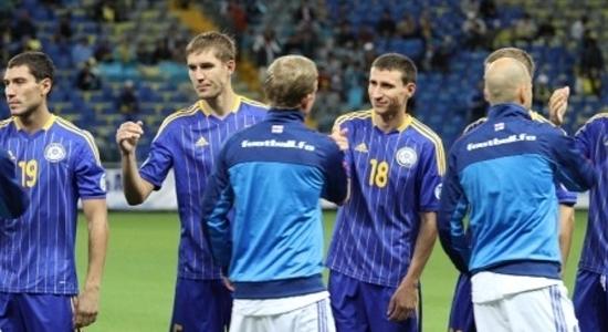 фото sports.kz
