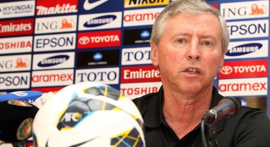 Владимир Петрович, sports.yahoo.com