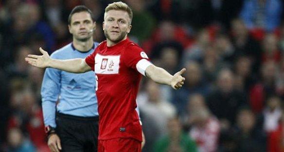 фото przegladsportowy.pl