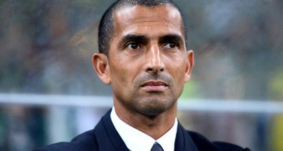 Сабри Лямуши, fifa.com