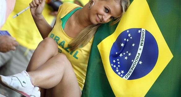 фото triptopbrazil.net