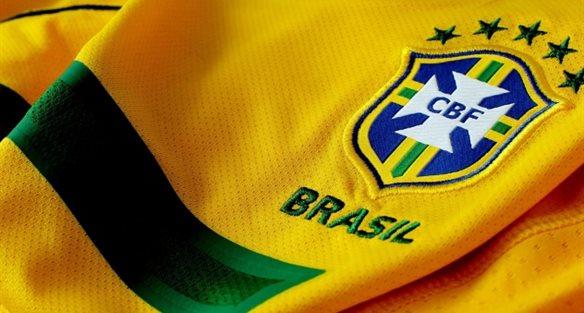 Бразилия: новый тренер будет назначен во вторник