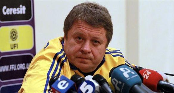 Александр Заваров, фото google.com