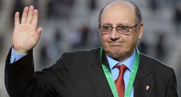 Серхио Маркарян, uefa.com