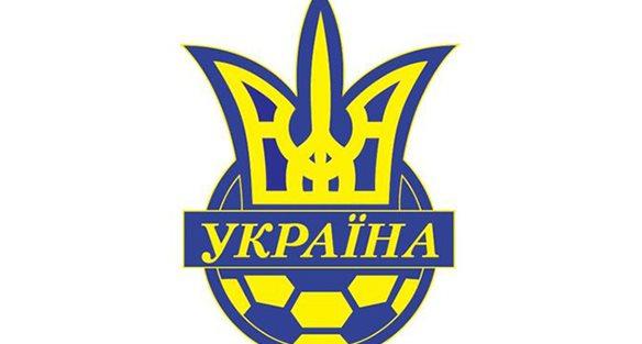 ФФУ, telegraf.com.ua