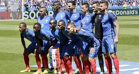 Zdjęcia dla Unibet France