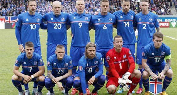 Исландия, icelandmonitor.mbl.is