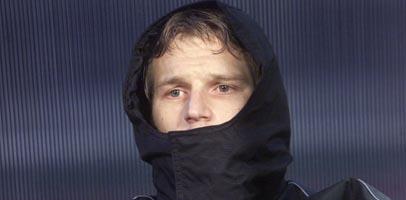 Флорин Чернат вернется в Румынию? фото fcdynamo.kiev.ua