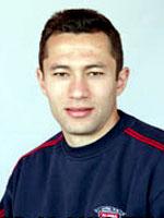 Георгий Шашиашвили