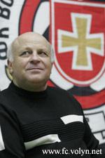 Виталий Кварцяный