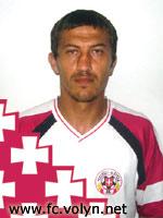Дмитрий Семочко