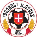 Кирильчик и Деонас объявились в Луцке