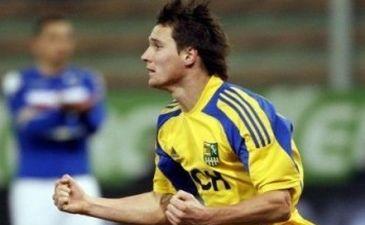Денис Олейник, фото segodnya.ua