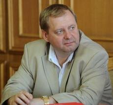 Анатолий Ревуцкий, sport.if.ua