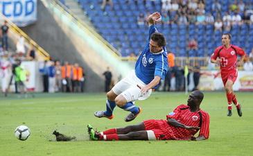 фото Станислава Ведмидя, football.ua
