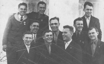 Сталь-1937